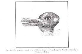 jastrow duck rabbit