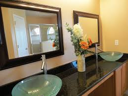 Modern Master Bathrooms by Modern Yellow Master Bathroom Design Ideas U0026 Pictures Zillow
