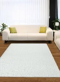 Large White Area Rug Majestic Design Ideas Large White Rug Exquisite Decoration Large