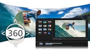 tutorial video editing video editing tutorials cyberlink learning center