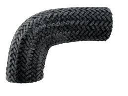 order radiators radiator hoses for ford new holland compact tractors