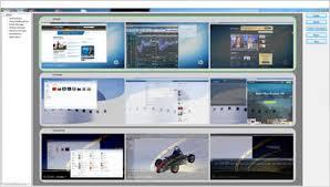 logiciel bureau virtuel logiciel de gestion du bureau nview nvidia