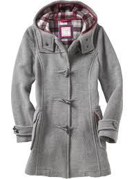 women s outerwear women women s wool blend toggle coats outerwear navy i would