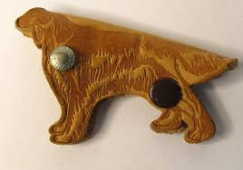 asian dog ring holder images Dogs animals collectibles jpg