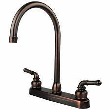 ebay kitchen faucets rv kitchen sink ebay