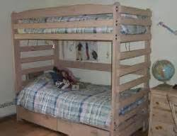 Bunk Bed Concepts Bunk Bed Concepts Intersafe