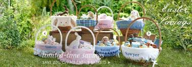 easter baskets for sale simply real deals 2 26 2015 simply real