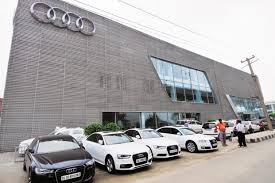 audi price range in india gst to luxury and premium car models cheaper livemint