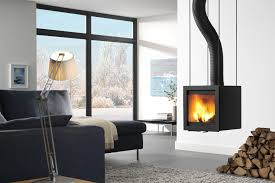 Living Rooms With Wood Burning Stoves Dru Freestanding And Suspended Wood And Multifuel Stoves And Fires