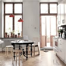 Kitchen Design Inspiration Kitchen Design Inspiration U0026 Decoration Ideas Elle Decoration Uk
