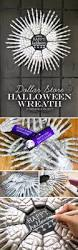30 dollar store diy projects for halloween