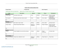 template for audit report security audit report template awesome awesome security audit