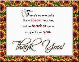thanksgiving poems for teachers by students quotes for all