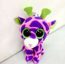 compare prices beanie boo giraffe shopping buy