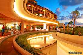 shopping mall 10 best shopping malls in bali most popular bali malls
