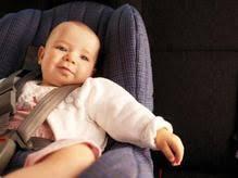 siege auto nourrisson siege auto bebe infos et prix d un siège auto bébé