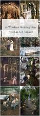 best 25 wiccan wedding ideas on pinterest handfasting pagan