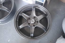 wheel painting grandamgt com forum