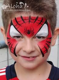 best 25 childrens makeup ideas on pinterest olivia young