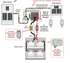 dc rv furnace wiring diagrams on dc images free download wiring