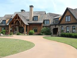 southern country homes custom luxury homes gainesville ga richard padgham inc