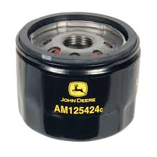john deere oil filter gy20577 the home depot