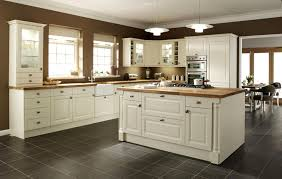 best colors for kitchens best color to paint cabinets dark wood kitchen cabinets images