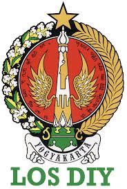 berkas los diy logo png wikipedia bahasa indonesia ensiklopedia