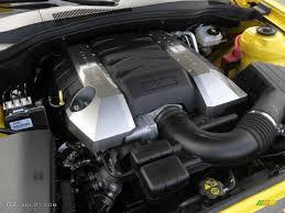 2012 camaro engine 2012 chevrolet camaro ss coupe transformers special edition 6 2