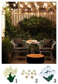 Italian String Lighting by Italian Patio Lights Home Design Inspiration Ideas And Pictures