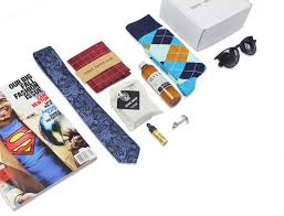 Monthly Clothing Subscription Boxes Men U0027s Fashion Subscription Boxes Find Subscription Boxes Directory