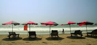 the longest beaches in the world worldatlas com