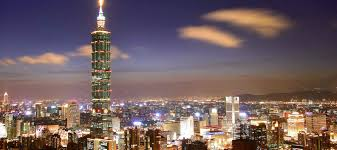 interview with taipei 101 newsweek u0027s u201cone of the seven new