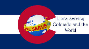 What Do The Flag Colors Mean District 6se Lions E District Houses