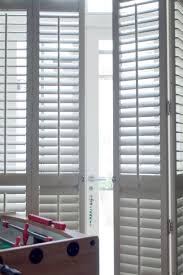 home style blinds and shutters kent kent u0027s leading provider of