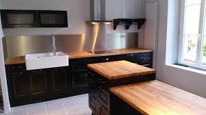 lapeyre cuisine bistrot bien aimé cuisine bistrot jy53 montrealeast