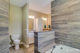 Eastbrook Homes Floor Plans by Synergy Custom Homes Llc Whistle Creek 2285 Whistle Creek Sw