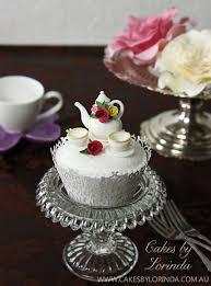 kitchen tea cake ideas kitchen tea cupcakes cakes by lorinda