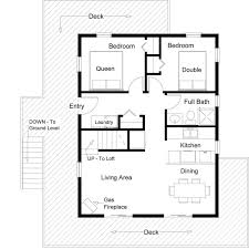 floor plan for 3 bedroom house floor plans for small 3 bedroom house building1stcom black house