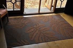 inside door mats for hardwood floors