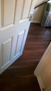 Laminate Floor Fitters Flooring Fitters In Coventry
