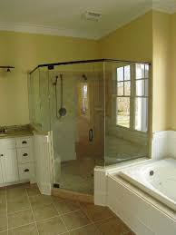 bathroom remodel ideas in gainesville ga sullivan u0026 forbes