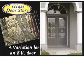 Front Entryway Doors Modern Glass Door Inserts For Fiberglass Prehung Exterior Entry Doors