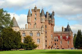 fall in love with scotland u0027s castles world around me app