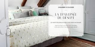 d馗oration chambre en ligne maison de la literie soldes best of décoration chambre coucher et