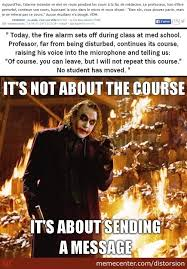 Med School Memes - med school memes best collection of funny med school pictures