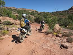 Trans America Trail Map by The Ultimate Guide To Dual Sport Adventure Across Colorado And