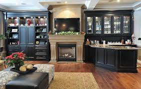 fireplace hearth designs family room traditional with none
