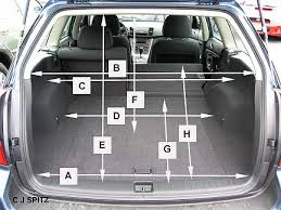honda crv interior dimensions 2005 subaru legacy research page 2 5i limited gt turbo gt