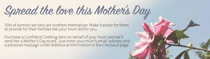 dress for success auckland may i help for mother u0027s day